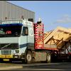 16-12-2012 023-BorderMaker - 16-12-2012