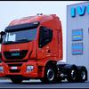 19-12-2012 nieuwe iveco 006... - Van alles wat