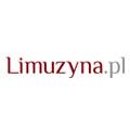 Limuzyna.pl