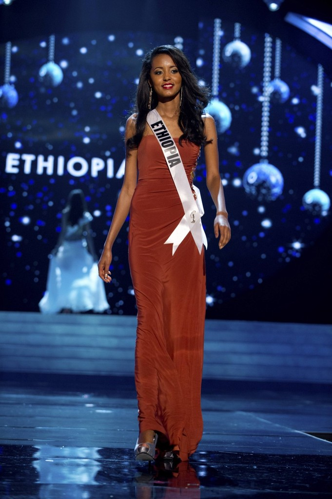 328925-miss-ethiopia-2012-getachew-competes-in-an- -