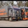 Koops verhuizingen-BorderMaker - 20-12-2012