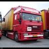 BD-HT-57 Hofman Ivecoo2-Bor... - Herfst 2012