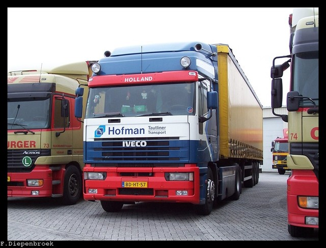 BD-HT-57 Iveco Hofman-BorderMaker Herfst 2012