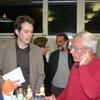 © René Vriezen 2008-11-07 #... - Rondje Presikhaaf met nieuw...