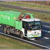 BR-BH-09-border - Afval & Reiniging