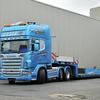 23-12-2012 011-BorderMaker - End 2012
