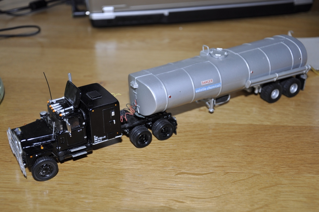 DSC0766 -
