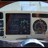 DSC 9324-border - Europe Flyer - Scania 164L ...