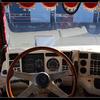 DSC 9329-border - Europe Flyer - Scania 164L ...