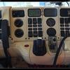 DSC 9345-border - Europe Flyer - Scania 164L ...