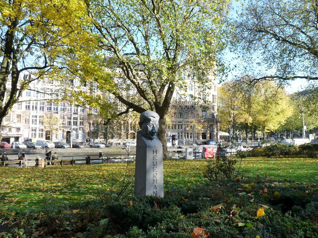 P1010707 - amsterdam-herfst