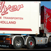 DSC 9357-border - Europe Flyer - Scania 164L ...
