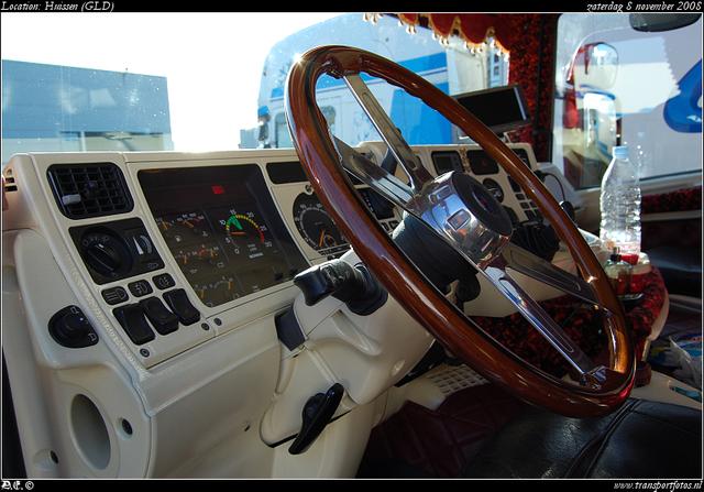 DSC 9364-border Europe Flyer - Scania 164L 480 RAI-Edition