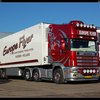 DSC 9366-border - Europe Flyer - Scania 164L ...