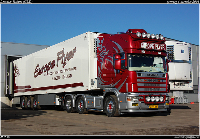 DSC 9366-border Europe Flyer - Scania 164L 480 RAI-Edition