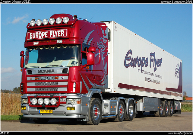 DSC 9373-border Europe Flyer - Scania 164L 480 RAI-Edition
