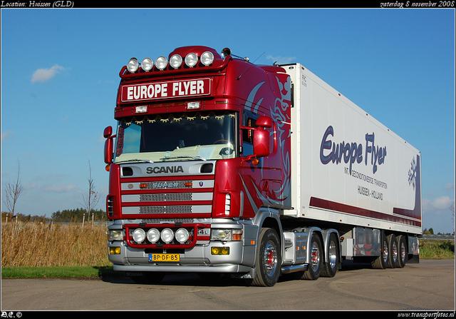 DSC 9378-border Europe Flyer - Scania 164L 480 RAI-Edition