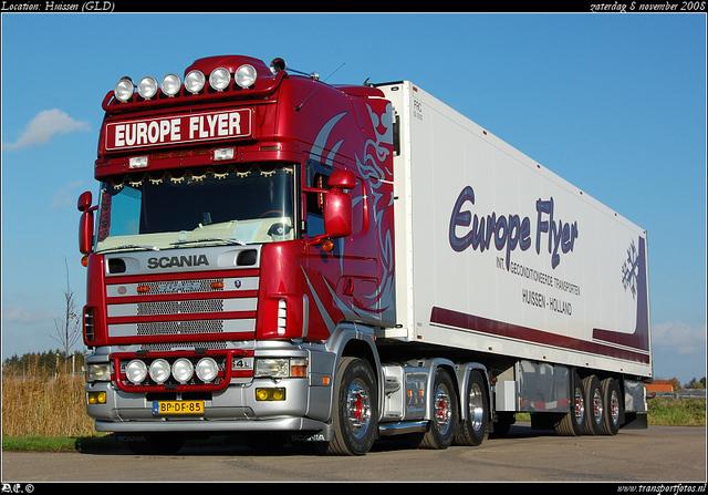 DSC 9381-border Europe Flyer - Scania 164L 480 RAI-Edition