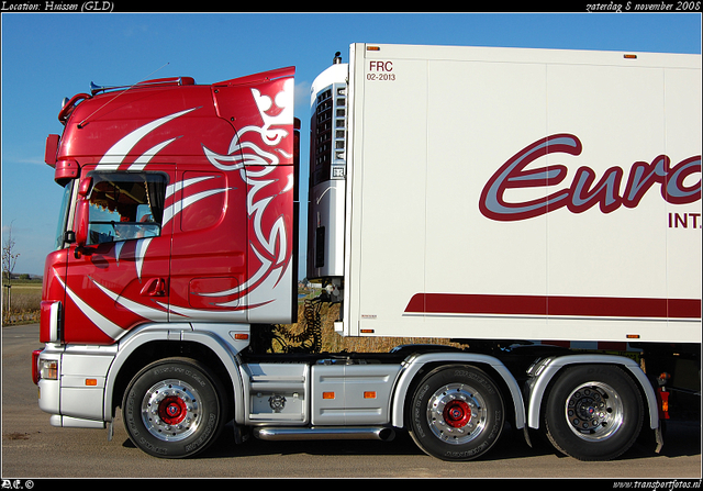 DSC 9384-border Europe Flyer - Scania 164L 480 RAI-Edition
