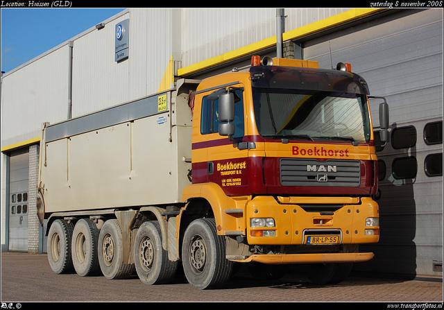DSC 9386-border Boekhorst - Loo