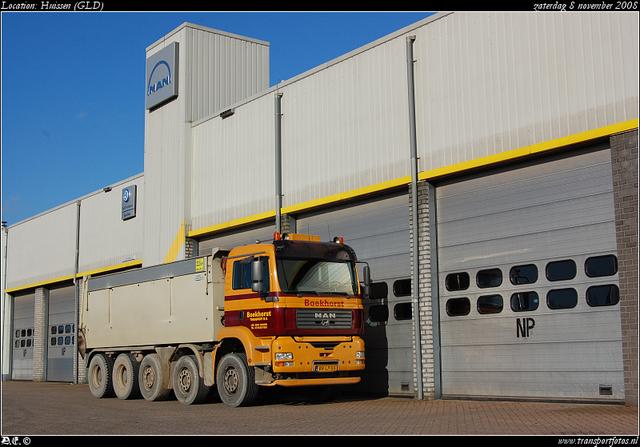 DSC 9388-border Boekhorst - Loo