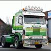 DSC 0138-BorderMaker - 24-12-2012