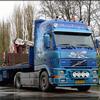 DSC 0158-BorderMaker - 24-12-2012