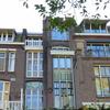 P1010730 - amsterdam-herfst