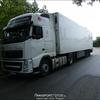 DSCF0688-TF - Ingezonden foto's 2012