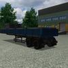 ets 2 asser Szap 9340 open ... - trailers 2 axxis