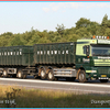 BP-PD-86-border - Container Kippers