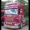 BS-DN-11 Scania R500 Harry ... - 27-12-2012