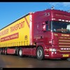 BS-DN-11 Scania R500 Harry ... - 27-12-2012