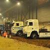 27-12-12 328-BorderMaker - Trucks Eindejaars Festijn 2...