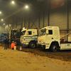 27-12-12 329-BorderMaker - Trucks Eindejaars Festijn 2...