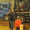 27-12-12 330-BorderMaker - Trucks Eindejaars Festijn 2...