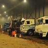 27-12-12 331-BorderMaker - Trucks Eindejaars Festijn 2...