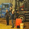 27-12-12 332-BorderMaker - Trucks Eindejaars Festijn 2...