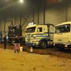27-12-12 333-BorderMaker - Trucks Eindejaars Festijn 2...