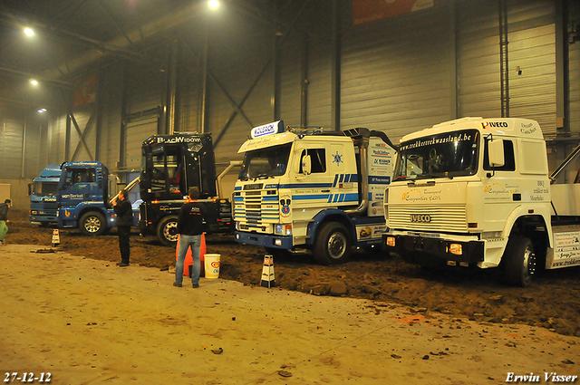 27-12-12 333-BorderMaker Trucks Eindejaars Festijn 27-12-12