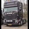 BZ-ZZ-86 Scania R620 Boerko... - 27-12-2012