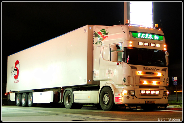 27-12-2012 047-BorderMaker 24,27-12-2012