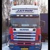 BH-VH-51 Jatrin Scania 144l... - 27-12-2012