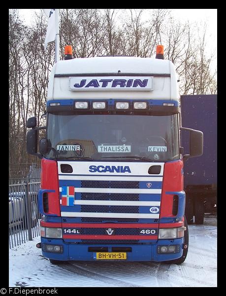 BH-VH-51 Jatrin Scania 144l 460-BorderMaker 27-12-2012
