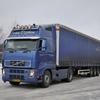 Zwaneveld5 - Foto's van de trucks van TF...