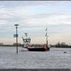 DSC 0027-BorderMaker - 29-12-2012