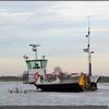 DSC 0029-BorderMaker - 29-12-2012
