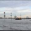 DSC 0031-BorderMaker - 29-12-2012