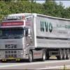 Lokken-Vosdingh---Nieuwedie... - Volvo's FH 80th Anniversary...