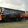 30-12-2012 019-BorderMaker - End 2012